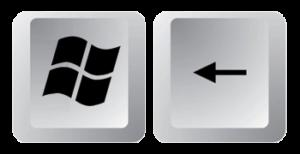 windows-izquierda