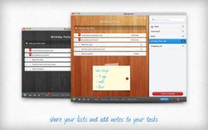 blog-lombok-mac-apps-2013-07
