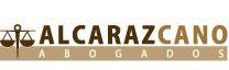 Alcaraz Cano Abogados