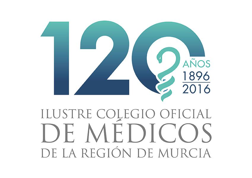 Ilustre Colegio Oficial de Médicos