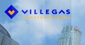 Construcciones Villegas