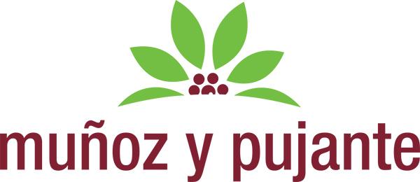 Muñoz y Pujante