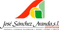 José Sánchez Aranda