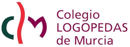 Colegio de Logopedas de Murcia