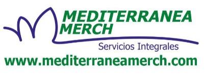 Mediterranea Merch