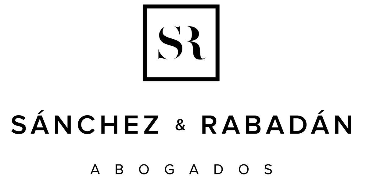 Sánchez Rabadán Abogados