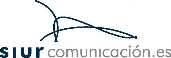 Siur Comunicación